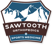 Sawtooth Orthopedics