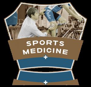 sports-medicine-color