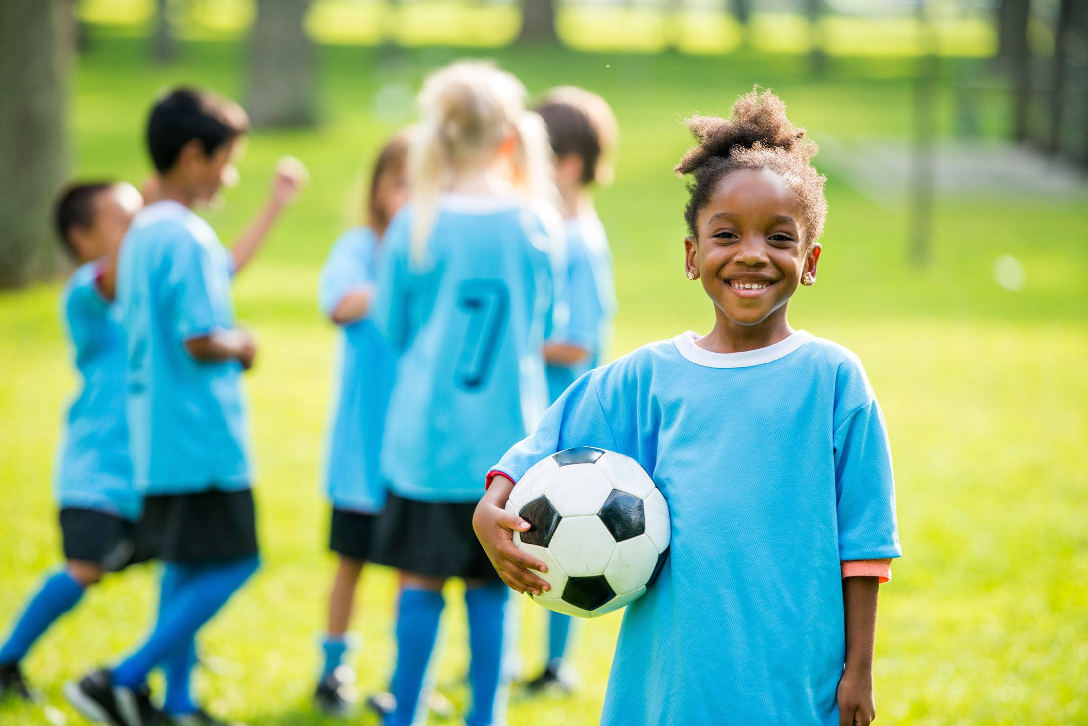 Preventing Sports Injuries in Kids Preventing Sports Injuries in Kids new pictures
