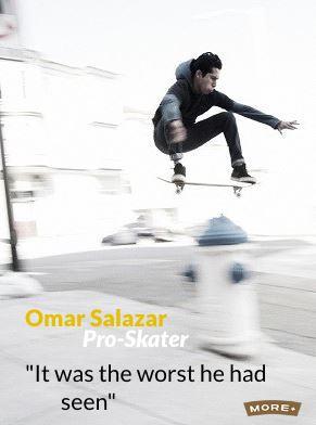 Omar-Salazar-Jump-Main