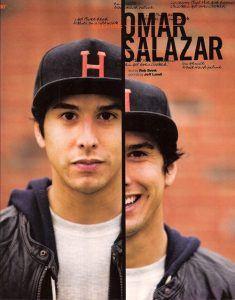 Omar-Salazar-Magaine-Cover