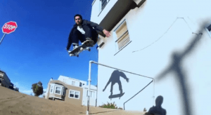 Omar-Salazar-Skateboard-Hop