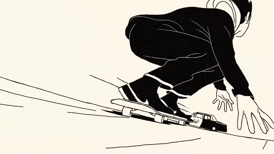 omar-salazar-illustration